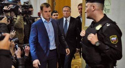 Битва кремлёвских башен: задержание Улюкаева – подготовка замены проамериканского блока в управлении РФ