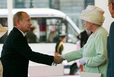 Виноваты ли США в проблемах России и кто главный мировой русофоб?