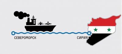 Навальный о том сколько дорог можно починить в России если не вести разорительную войну в Сирии