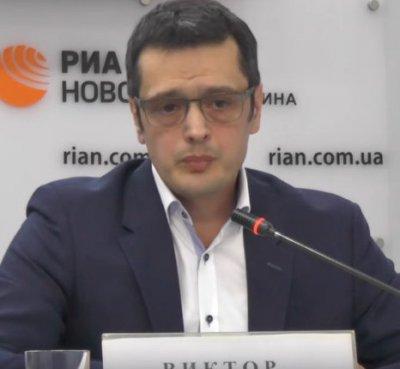 Украину ждёт новый дефолт в 2018 году