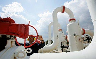 Турция отняла собственность «Газпрома» находившеюся в той стране