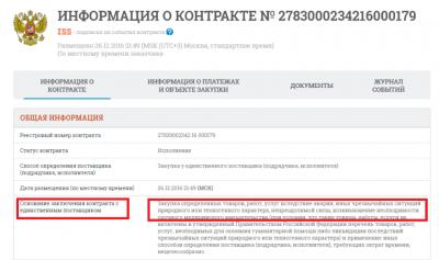 Навальный рассказал как чиновники воровали на строительстве Зенит-Арены