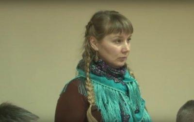 Что в России настоящий экстремизм?