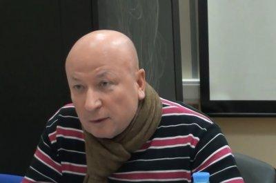 В Москве прошел круглый стол на тему «Есть ли в России правосудие?»