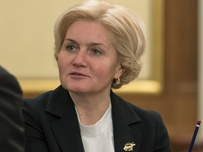 Мигранты из средней азии одна из причин падения российской экономики