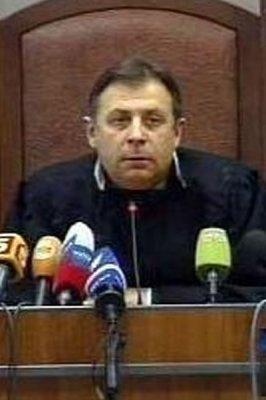 Аракчеев: долгий путь на свободу