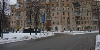 Константин Крылов: заговор советских против русских, уюта и чистоты