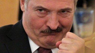 Лукашенко не стесняется говорить правду о России и Путине. Следующая война РФ будет с Беларусью.