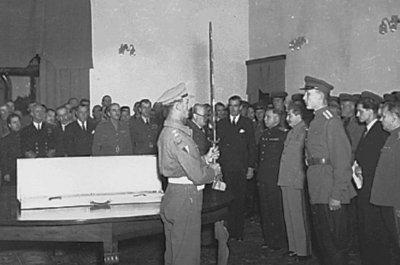 СССР как английский меч: Сталин на службе Виндзоров