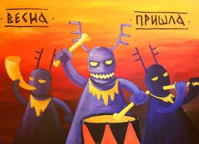 США Украине ничего не обещали