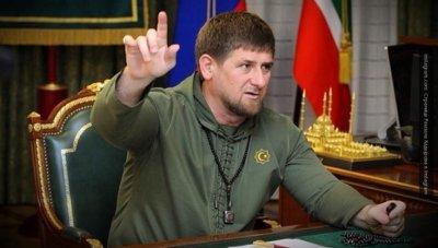 """Почему растут цены на газ?! Кадыров запугал """"Газпром"""""""