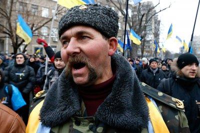Украинство и левая идеология (культурный марксизм)