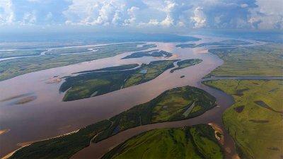 Кто отдал амурские острова Китаю?