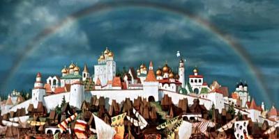 О политической подоплёке законопроекта Затулина-Поклонской