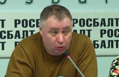 Всероссийская бессрочная Стачка на дорогах 27 марта