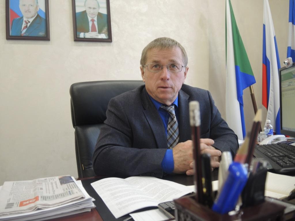 Картинки по запросу бухряков юрий иванович