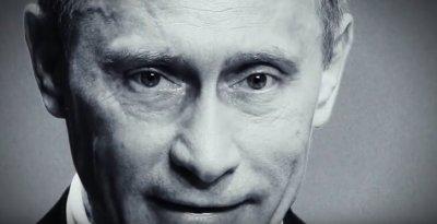 Двоечник из Кремля