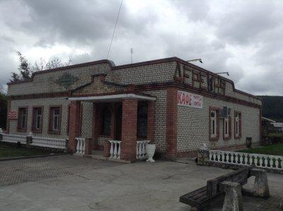 Массовая драка в Севастополе: армяне избили русских