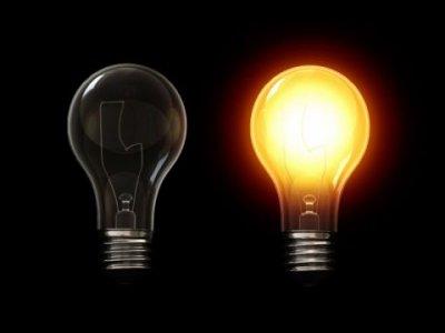 В Госдуме предлагают сажать на шесть лет за кражу электроэнергии