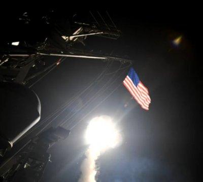 Эксперты׃ Успех американских ракет или фиаско российского ПВО?