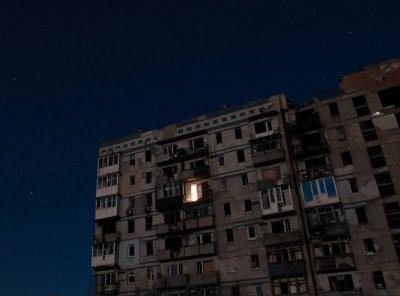 Как олигархи с чекистами идею Новороссии и народовластия уничтожали