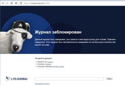 Власть Предержащая в России запрещает публикацию портретов Путина