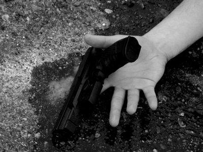 Разборка чеченских тейпов в Москве: два человека были убиты, трое — ранены