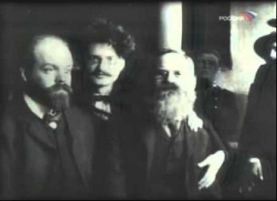 Коммунисты и марксисты - агенты иностранных разведок