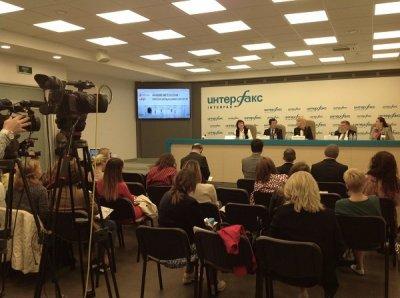 Екатерина Диброва – биоплацентарная медицина должна быть доступна для россиян