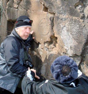 Поиски будущего на археологическом перекрестке или как Приамурье зачищают от наших корней
