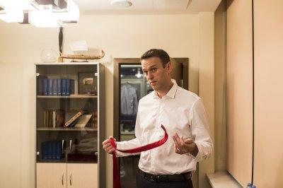 Навальный против Стрелкова. Обзор.