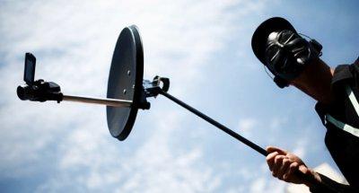 Apple, Facebook и Google потребовали ограничить отслеживание граждан через мобильную связь