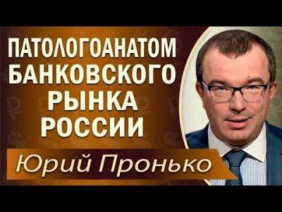 Элиты России - позорное меркантильное гнильё! 14.08.17