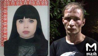Супруги каннибалы из Краснодара убили и съели 30 человек.