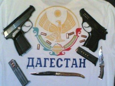 Что скрывают СМИ: кавказцы начинают тихий террор против русских