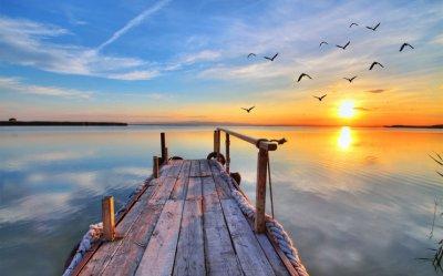 12 вещей, о которых стоит напоминать себе каждое утро