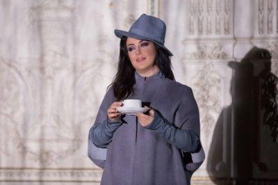 Новый клип Тамары Гвердцители на песню Михаила Гуцериева оценили поклонники