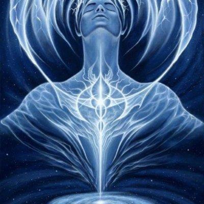 Болезни как общение души с сознанием