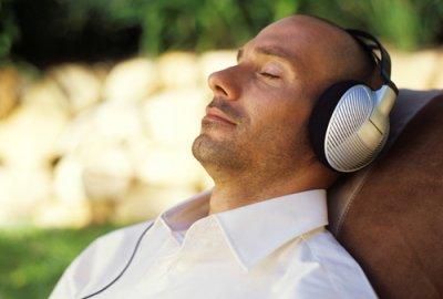 Гипнопедия. Обучение во сне