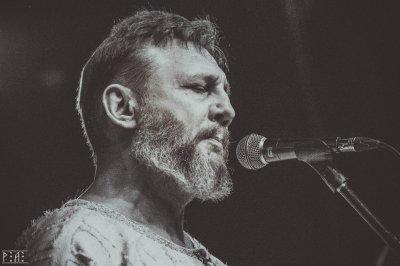 Интервью с Николаем Емелиным - исполнителем славянских песен
