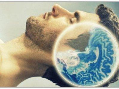 Мы нуждаемся во сне. Он чистит мозг