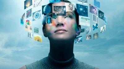 Открыта способность мозга видеть будущие события