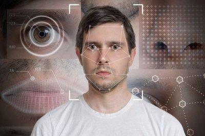 Под властью нелюдей. Пойдут ли на пользу человеку блага цифровой экономики?