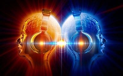 Программирование сознания музыкой