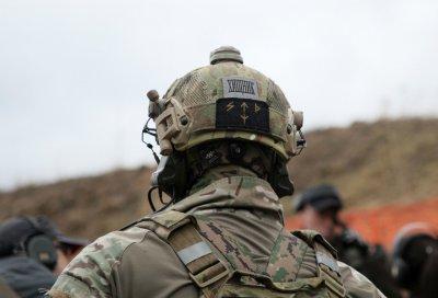 РПЦ обеспокоилась увеличением числа язычников среди представителей силовых структур
