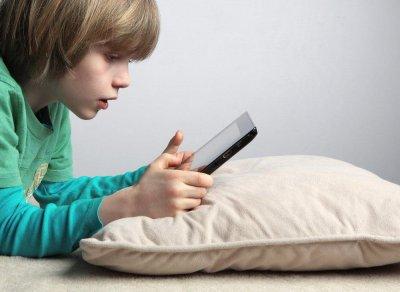 Руководители техногигантов запрещают гаджеты своим детям