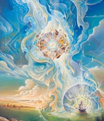 «Старые души»: по каким признакам их можно распознать