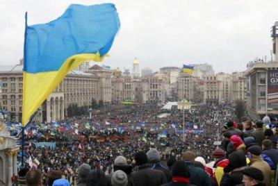 Тайны Майдана в зеркале западных СМИ: в людей на Майдане стреляли снайперы, нанятые оппозицией