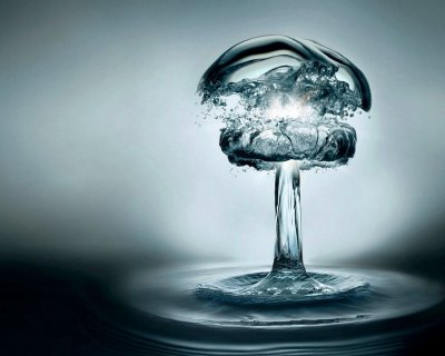 Холодный термоядерный синтез признан официально