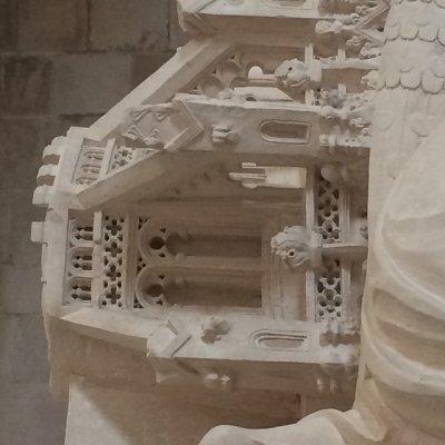 Храмы – как порталы для телепортации в Прошлом?